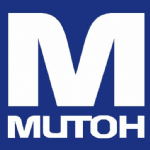 Used Mutoh Printer Parts